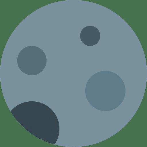 Web Servisleri Logo