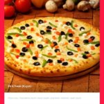 ONERIO Random Meal 4 Page Screenshot