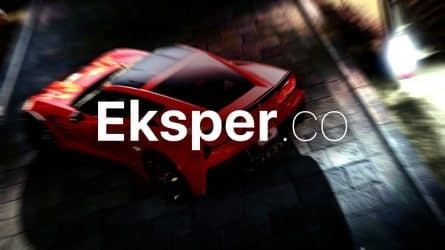 Eksper.co Cover Image