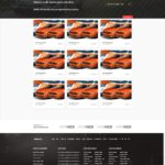 Eksper.co Filter Page Screenshot