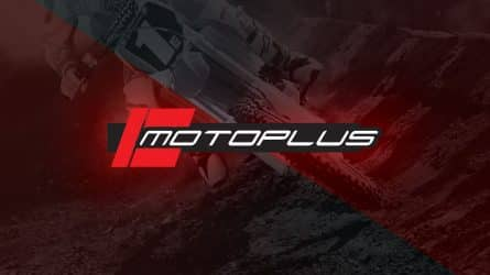 MotoPlus Cover Image