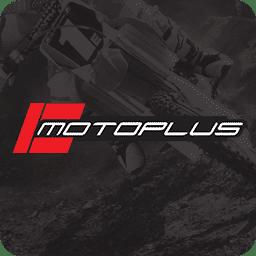 MotoPlus Logo