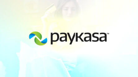 Paykasa Cover Image