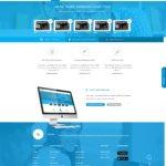 Paykasa Index Search Page Screenshot