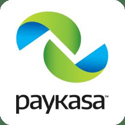 Paykasa Logo