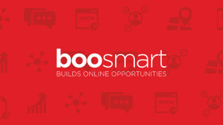 boosmart Cover Image