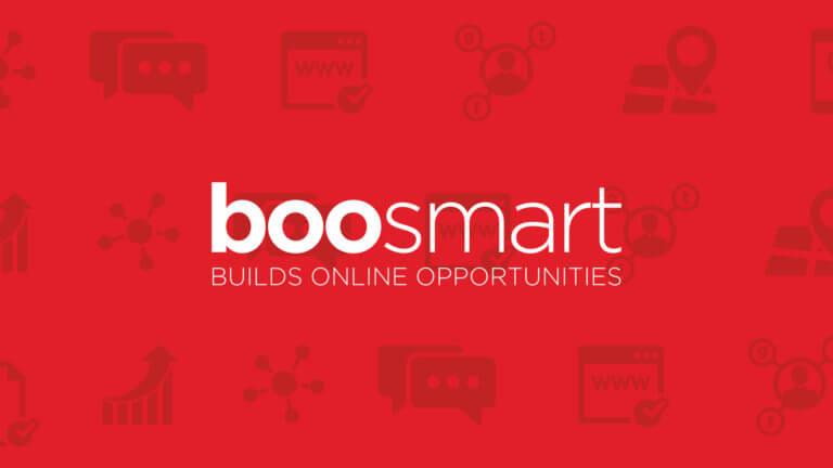 boosmart Cover Image