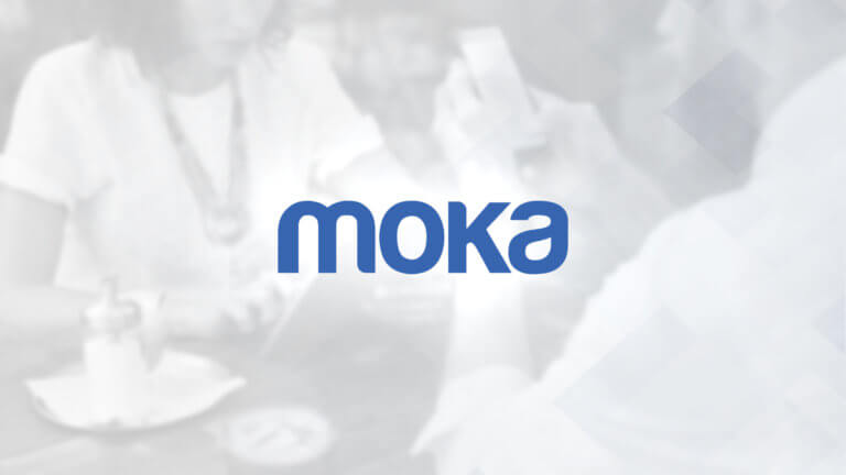 Moka Payment Applications Cover Image