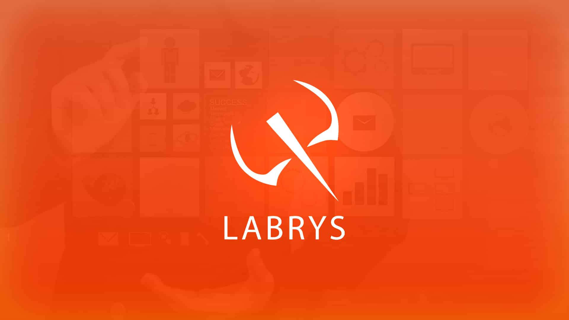 Labrys Consulting